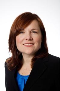 Jennifer Erixon, Mercy Housing Colorado President