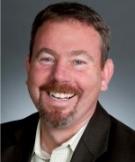Doug Shoemaker, Mercy Housing California President