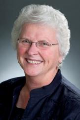 Sister Lillian Murphy