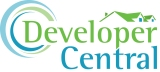 Developer Central assists developers in rebuilding communities