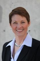Sharon Saxelby