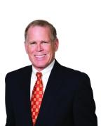 Steve Spears CFO