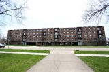 Mercy Housing Lakefront Helps Create Nonprofit Owned REIT And Saves 128 Units of Housing in Aurora, Illinois