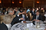 Mercy Housing Engages 220 Executives in the  Moving Forward Together Leadership Conference