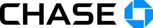 Logo2005_Chase_C_Blue300