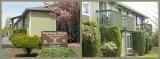 Green Retrofits Cuts Residents' Bills