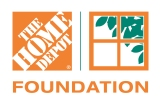 Donor Spotlight: The Home Depot Foundation