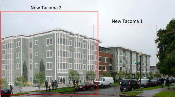 New-Tacoma-II-web
