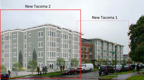 New-Tacoma-II-web