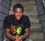 Mercy Heart: Dwayne'sstory