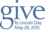 On Give To Lincoln Day, Support Mercy HousingMidwest