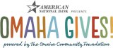 On Omaha Gives Day, Support Mercy Housing Midwest