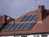 3 Ways Obama's Solar Initiative Can Help the Affordable HousingIndustry