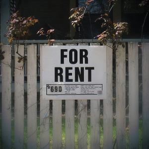 Fair Market Rent