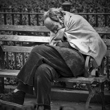 7 Things You Didn't Know About Homelessness