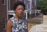 Life on the Atlanta BeltLine: Partnering with Mercy Housing on Affordable Housing