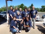 White Rock Village Community Care Team makes a difference