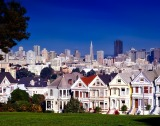 California votes for a bold ballot in support of affordablehousing
