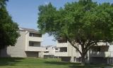Timbercreek Apartments in Omaha, Nebraska Offers Free TaxPreparation