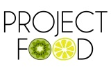 PROJECT FOOD: TAKING A BITE OUT OF FOOD LITERACY