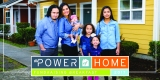 The most successful Power of Home yet!