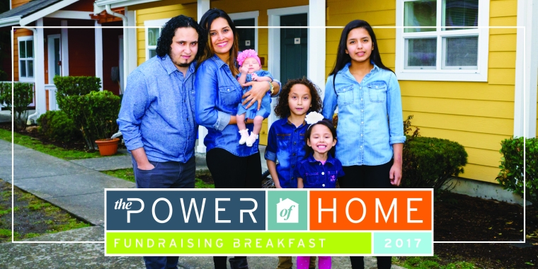 Sterling Meadows Family Power of Home Graphic, DNO.jpg