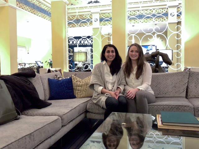 Allison & Kiran 02