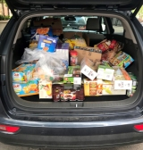 Keeping Seniors Happy – One Box at a Time