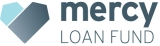 Mercy Loan Fund Partners with National Church Residences to Provide SeniorHomes