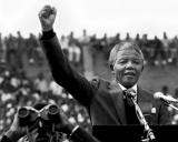 Happy Nelson MandelaDay